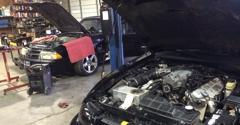 Motor Masters - Beeville, TX