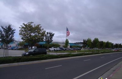 Stepford Inc - San Carlos, CA