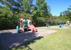 Primrose School of New Irving Park - Greensboro, NC