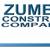 Zumbrun Construction Inc