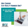 EXIT Realty Number One