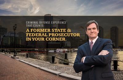 Brad Bailey Law - Boston, MA