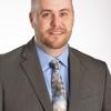 Scott Enloe: Allstate Insurance