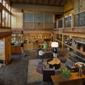 Willows Lodge - Woodinville, WA