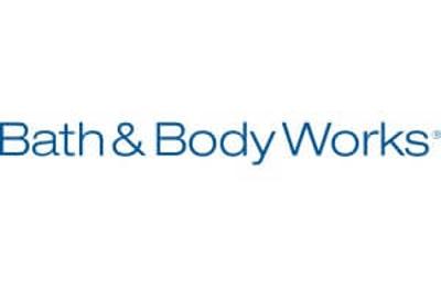 Bath & Body Works - Ardmore, OK