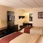 Red Roof Inn - Hanover, MD