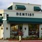 Rubinchik Cohen Dental Care - Redwood City, CA