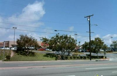CVS Pharmacy - Manhattan Beach, CA