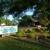 Arkansas River Valley Dentistry