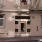 Chinatown Community Dev - San Francisco, CA
