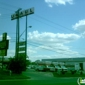 U-Haul Moving & Storage of Naco-Perrin - San Antonio, TX