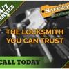 Cheep Locksmith in Parkville MD