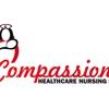 Compassionate Healthcare Nursing Services Inc