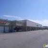 Sanford Plaza Dental Center