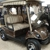 Carts & Clubs