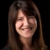 Dr. Rebecca R Cohen, DMD