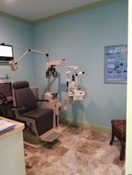 Coastal Family Eyecare, Inc.