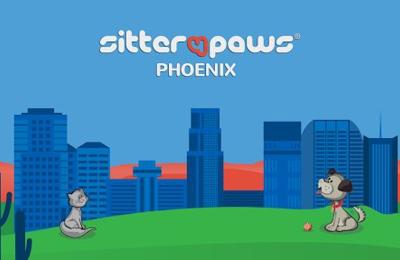 Sitter4Paws - Phoenix - Scottsdale, AZ