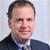 Dr. Christopher J Bartels, MD