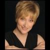 Beth Travis - State Farm Insurance Agent