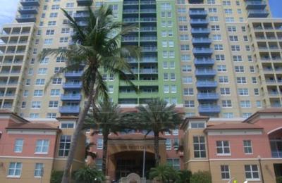Powerboats Charters - Miami Beach, FL