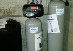 Clean Water Center - Appleton, WI