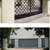 Local Gate Repair Calabasas