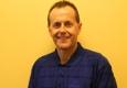 Christopher Pike: Allstate Insurance - Richfield, OH
