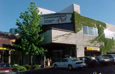 Consignment Plus Home Furnishings, Inc. - Walnut Creek, CA