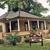 All Family Lending & Real Estate Inc
