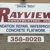 Rayview Construction Incorporated