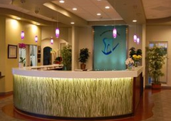 El Portal Dental Group - Merced, CA