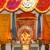 Westchester Ayyappa Swami Temple