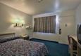 Motel 6 - Valdosta, GA