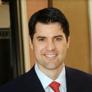 Attorney Brian White Personal Injury Lawyers - Houston, TX