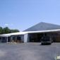 Manta Machining Company - Tavares, FL
