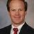 Dr. Kevin Cragun, MD
