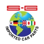 S-G Imported Car Parts