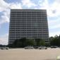 Superior Technical Resources - Atlanta, GA