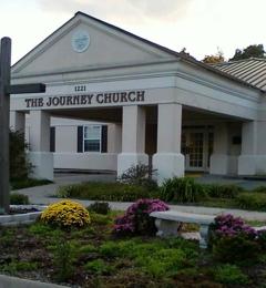 Journey Church Of The Triad - High Point, NC