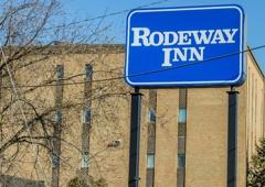 Rodeway Inn - Allentown, PA