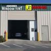 VISALIA WINDOW TINT AND AUTO GLASS