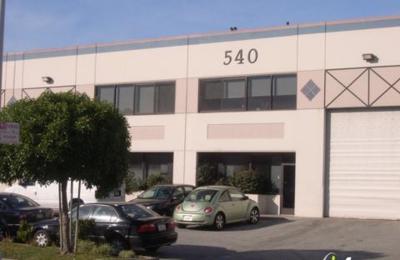 Best Beverage Company - San Francisco, CA