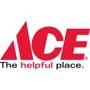Ace Hardware New York