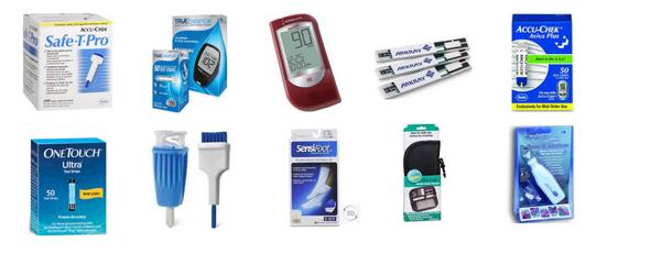 DiabeticSuppliesTulsaOK
