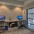 West Koenig Flats Apartment Homes