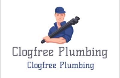 Clog Free Plumbing - Marietta, GA
