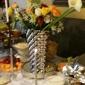 STBALLTDECOR Sister's Together Brunch Assoc & Live Love this Decor - Upper Marlboro, MD. Elegant Wedding Flowers & Decor