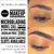 Wake Up With Makeup Permanent Makeup