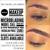 Wake up with Makeup Permanent Makeup